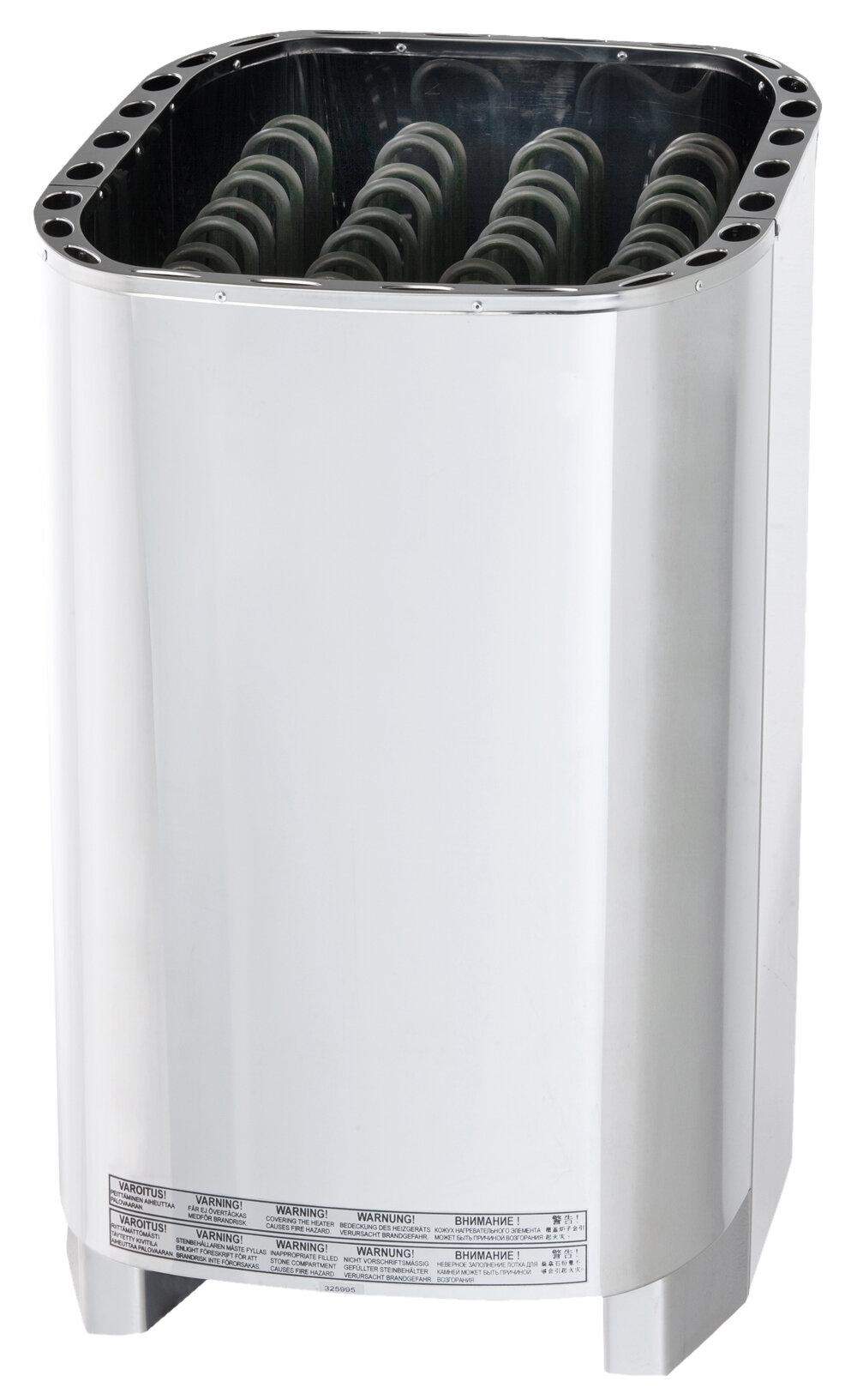 saunaofen sawotec savonia sav 90n 9 kw schwimmbadbau. Black Bedroom Furniture Sets. Home Design Ideas