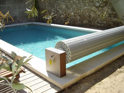 t a poolabdeckung schwimmbadbau pool sauna dampfbad. Black Bedroom Furniture Sets. Home Design Ideas