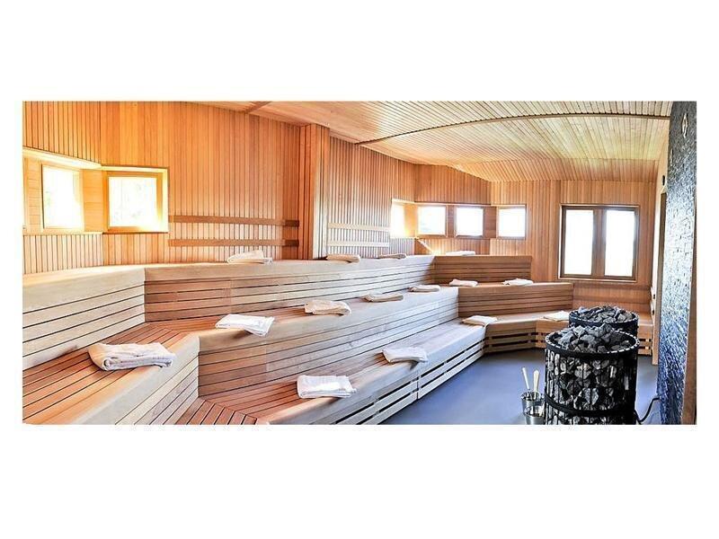 harvia holzbeheizter saunaofen legend 150 sl schwimmbadbau pool s schwimmbadbau24. Black Bedroom Furniture Sets. Home Design Ideas