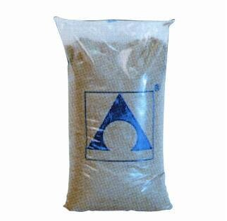 quarzsand k rnung 0 5 1 0 mm 25 kg sack filtersand schwimmbadbau p schwimmbadbau24. Black Bedroom Furniture Sets. Home Design Ideas