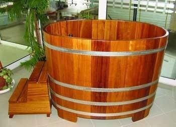 tauchbottich kambala schwimmbadbau pool sauna dampfbad schwimmbadbau24. Black Bedroom Furniture Sets. Home Design Ideas
