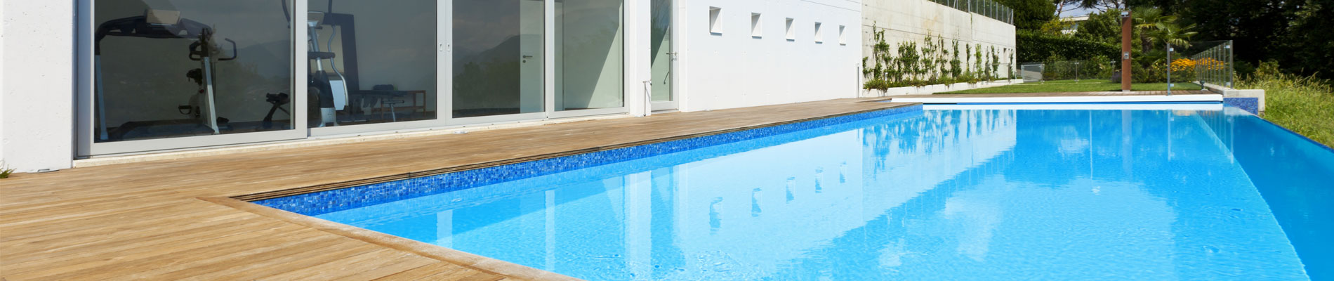 Shop schwimmbad sauna dampfbad pool selber bauen for Schwimmbad shop