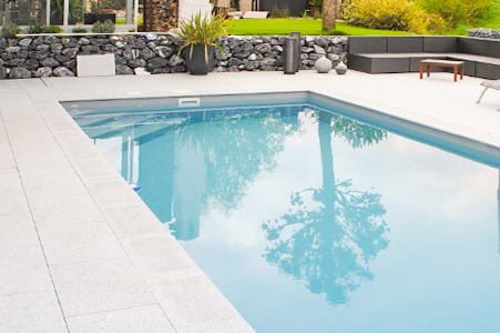 Shop: Schwimmbad, Sauna, Dampfbad, Pool selber bauen | Schwimmbadbau24