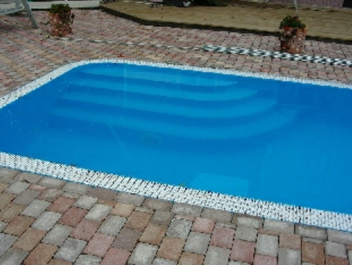 bildergalerie bilder schwimmbadbau und poolbau projekte von schwimmbadbau24. Black Bedroom Furniture Sets. Home Design Ideas